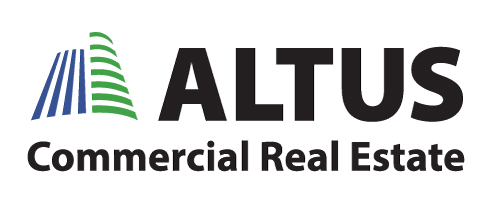 home   altus commercial real estate